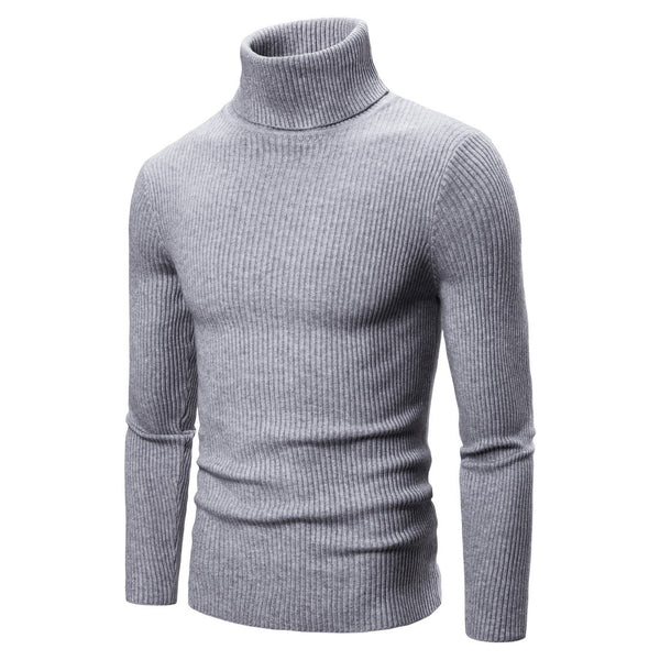Bertran Sweater