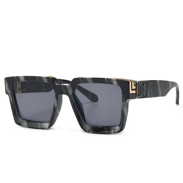 Khalil Sunglasses