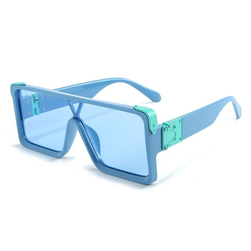 Kirian Sunglasses