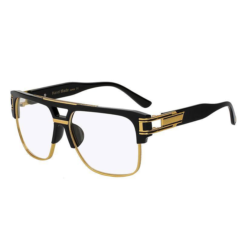 Leander Sunglasses