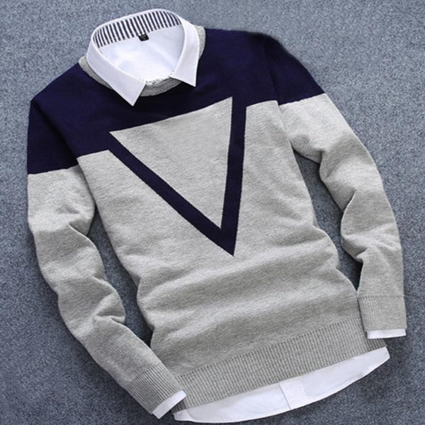 Montgomery Sweater