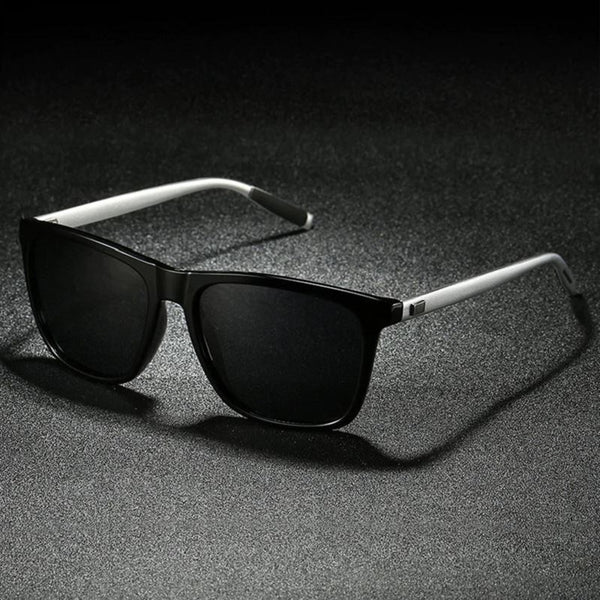 Pierre Sunglasses