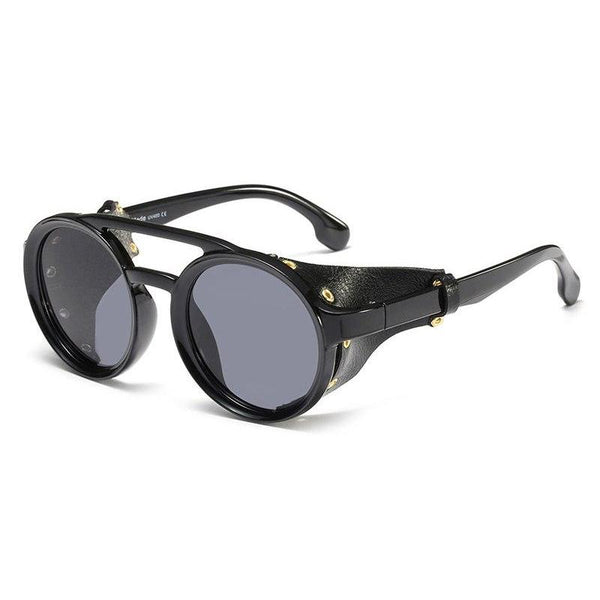 Rebell Sunglasses