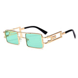 Walid Sunglasses