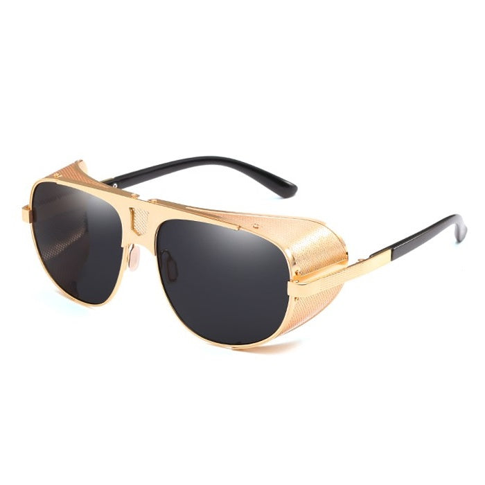 Elio Sunglasses