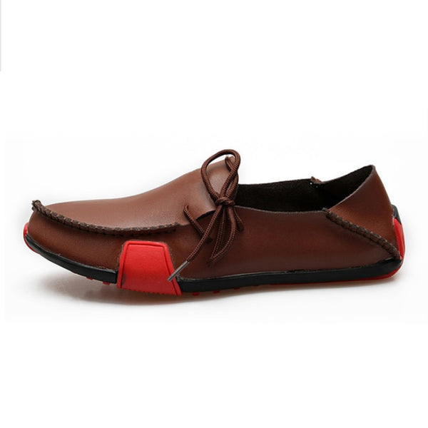Alvin Loafers