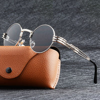 Lennon Epoch Sunglasses