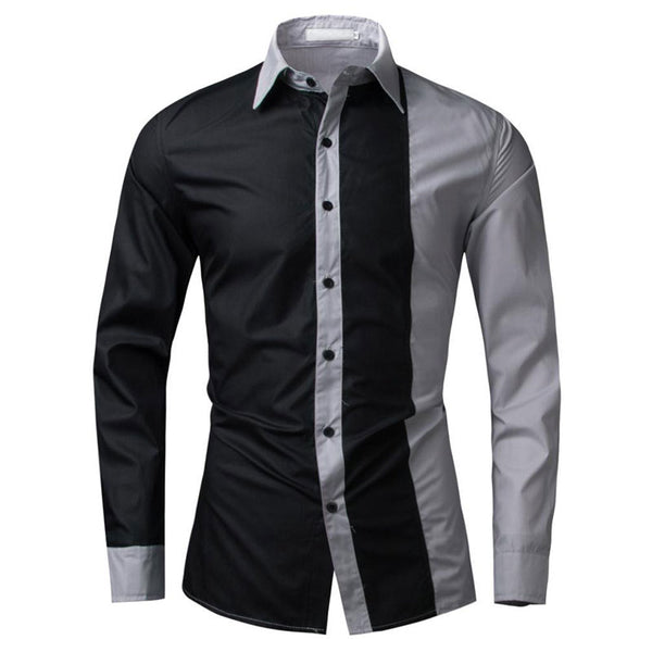 Carter Dress Shirt