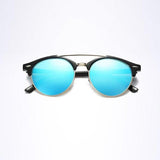 Chester Vintage Sunglasses