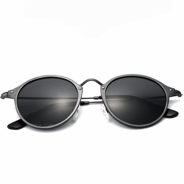 Derek Sunglasses