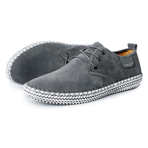 Eugene Casual Shoes