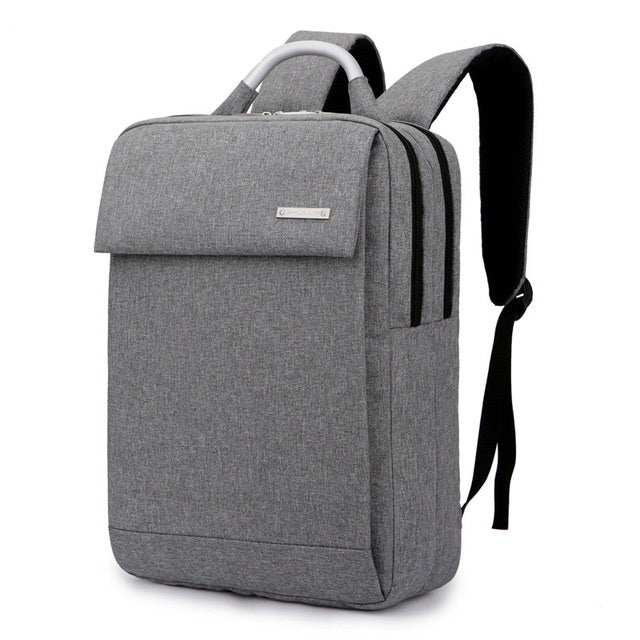Travel Stylish Backpack