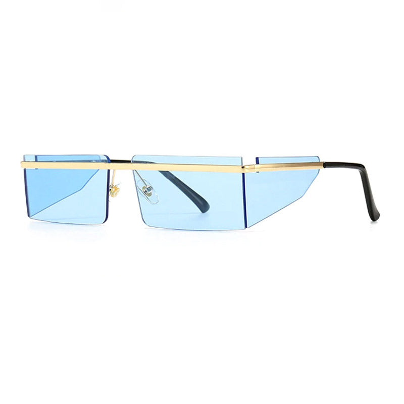 Calisto Sunglasses