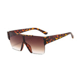Cyril Sunglasses