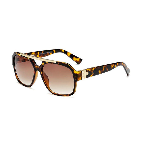 Dion Sunglasses