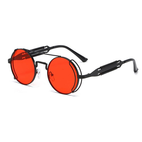 Dymas Sunglasses