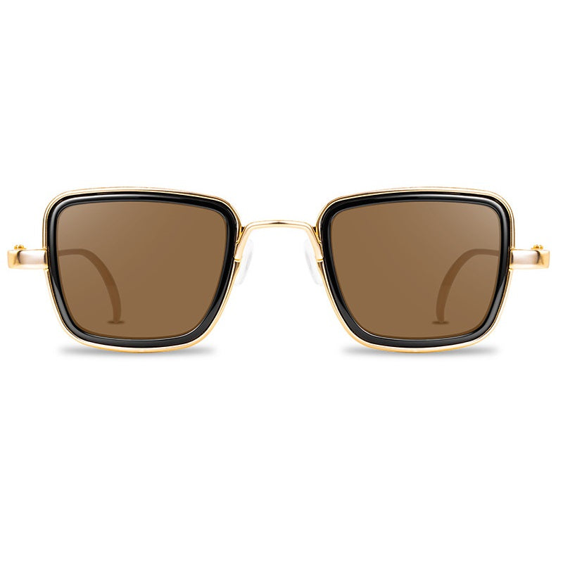 Zygmunt Sunglasses
