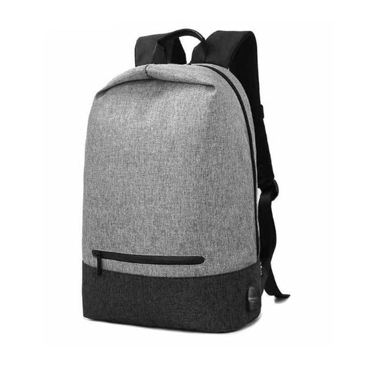 New Era USB Backpack