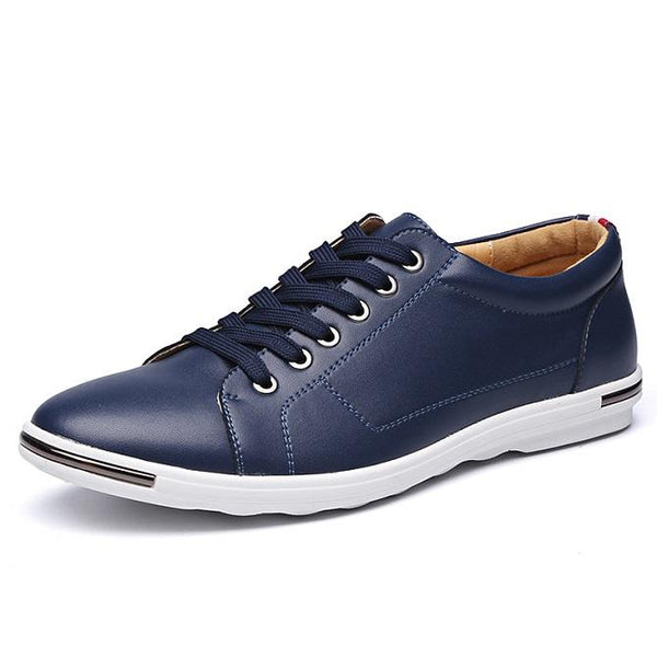 Norman Casual Shoes