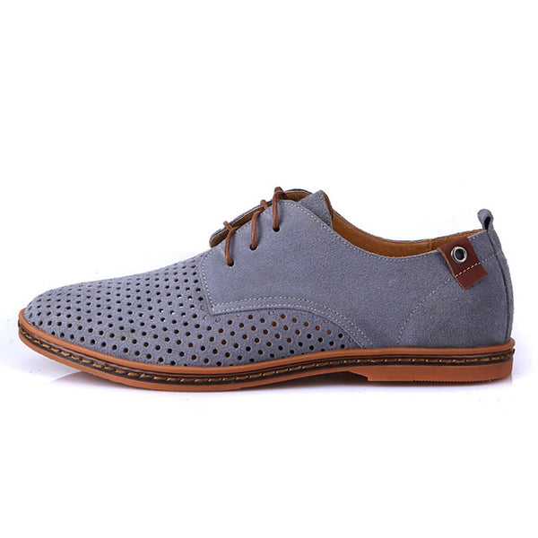 Willie Casual Shoes