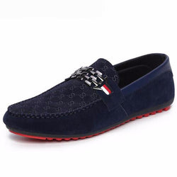 Johan Casual Shoes