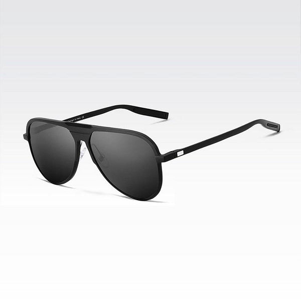 Stan Sunglasses