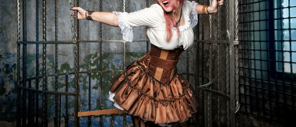 steampunk_corsets_dresses_clothing_the_corset_lady