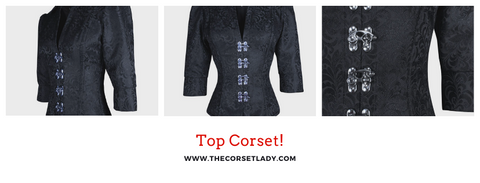 corset-shirt-black-brocade