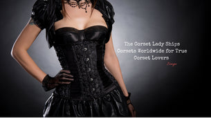 TheCorsetLady