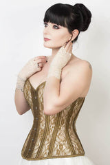 gold_steel_boned-corsets_the_corset_lady
