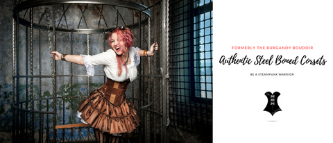relaunching_corsets_the_corset_lady
