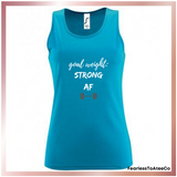 strong-womens-gym-workout-top