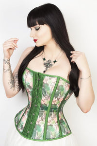 green_steel_boned_corsets_overbust_the_corset_lady