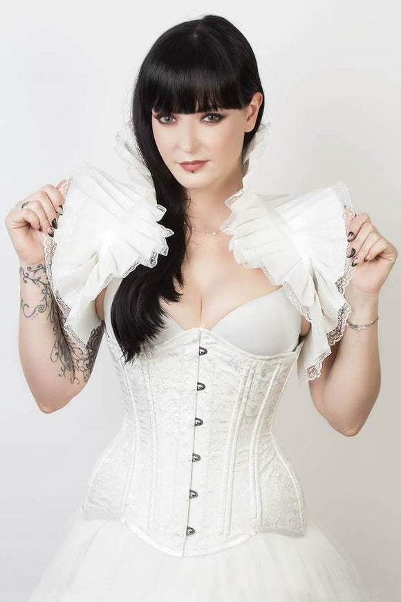 ivory_waist_training_corsets_the_corset_lady