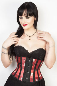 red_mesh_corsets_plus_size_the_corset_lady