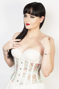 victorian_mesh_waist_training_corsets_the_corset_lady