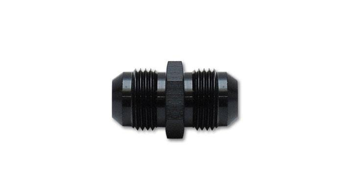 Vibrant Performance - Union Adapter Fitting; Size: -10AN x -10AN - Rzcrewgarage