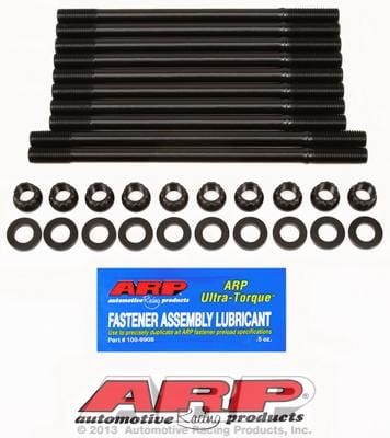 ARP - Head Stud Kit Suzuki Swift M15A/M16A/M18A 271-4301 - 271-4301 - 271-4301