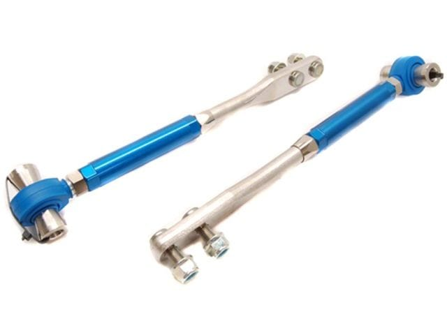 Cusco Japan - Cusco Japan - Adjustable Pillow Tension Rods - Nissan - ECR33('96) - 232 473 AN - Rzcrewgarage