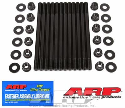 ARP - Head Stud Kit Toyota 4U-GSE - 260-4301 - 260-4301