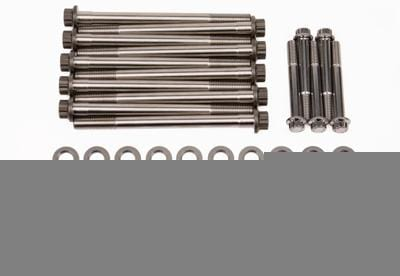 ARP - Main Bolt Kit Subaru FA20F - 260-5001 - 260-5001