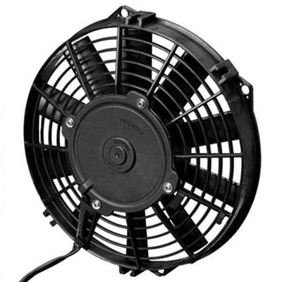 spal-10-pusher-fan-30100374 - Rzcrewgarage