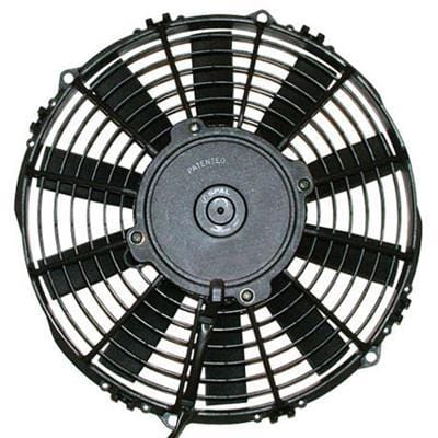 spal-12-medium-profile-puller-fan-30101504 - Rzcrewgarage