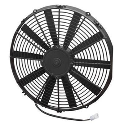 spal-16-inch-medium-fan-universal-30101545 - Rzcrewgarage