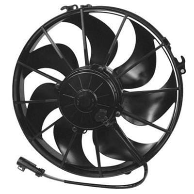 spal-12-high-output-fan-30103202 - Rzcrewgarage