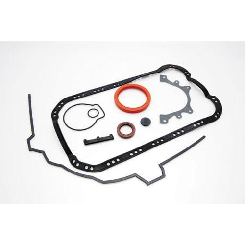 Cometic - Street Pro Bottom End Gasket Kit - Toyota 4A-Ge 1.6L 1984-92      - PRO2041B - PRO2041B