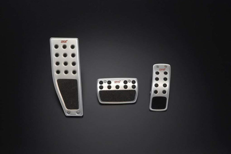 STI -  Pedal Set - AT -SG317AJ010 - RZCrewGarage