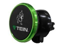 tein-magnetic-car-mount-holder - Rzcrewgarage