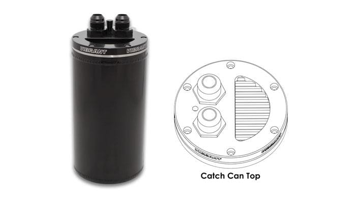 vibrant-universal-catch-can-2-0-w-integrated-filter