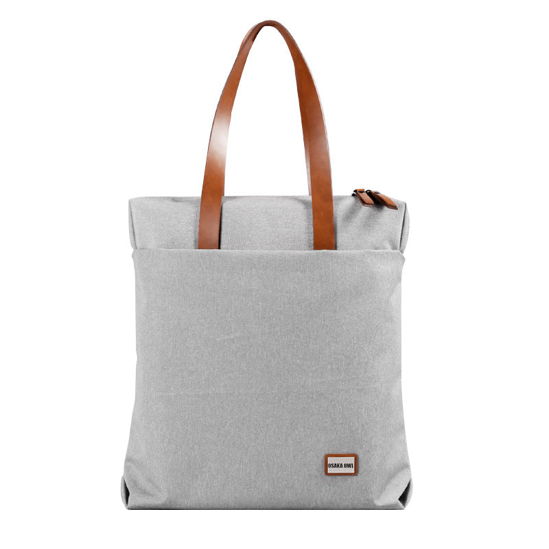 BRIEFTOTE LAPTOP BAG